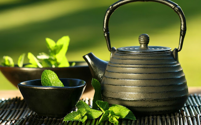 how to make green tea with leaves  how to make green tea lipton  how to make green tea with tea bag  how to make green tea video  how to make green tea with powder  how to make green tea in hindi  how to make green tea from fresh leaves  how to make green tea with milk