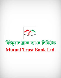 mutual trust bank ltd vector logo, mutual trust bank ltd logo vector, mutual trust bank ltd logo, mutual trust bank ltd, mutual logo vector, trust logo vector, bank logo vector, মিচুয়্যাল ট্রাস্ট ব্যাংক লোগো, mutual trust bank ltd logo ai, mutual trust bank ltd logo eps, mutual trust bank ltd logo png, mutual trust bank ltd logo svg