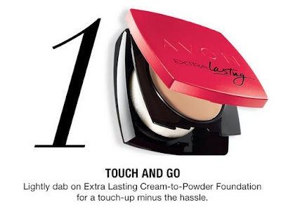 https://www.avon.com/product/extra-lasting-cream-to-powder-foundation-48033?rep=smoore