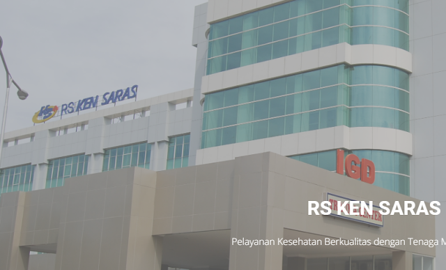 Jadwal Dokter RS Ken Saras Kabupaten Semarang