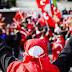 Νέο «χαστούκι» της Γαλλίας στην Τουρκία: Εκτός νόμου τίθενται οι Γκρίζοι Λύκοι