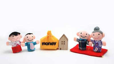 Ayuda para el alquiler 2018-2020 - requisitos