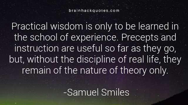 30+ Quotes about School Life - Brain Hack Quotes