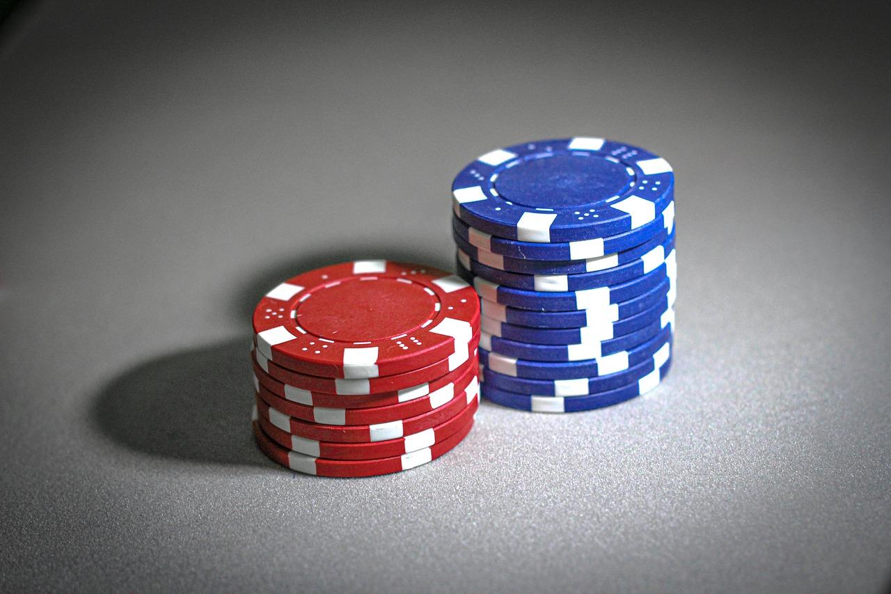 Pourquoi jouer au blackjack en ligne peut être intéressant?