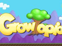 Bagi Bagi Akun Growtopia Asli dan Gratis Terbaru 2019