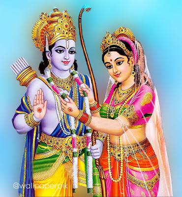 best god rama picture bhagwan ram ji ke sunder photo