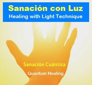 http://sanacionconluz.blogspot.com.es/