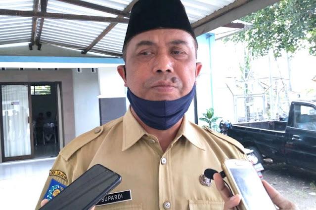 LPKS 'bodong' masih menjamur di Lotim, Disnakertrans : Waspada!