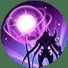 Guide Zhask Mobile Legends 6