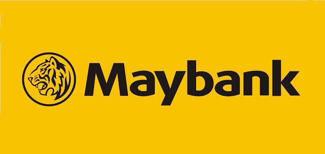 Lowongan Kerja PT Bank Maybank Indonesia Tbk Balikpapan Mei 2021