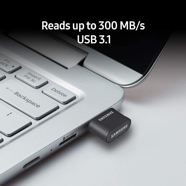 best smallest and fastest usb flash drive
