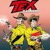 Recensione: Tex Magazine 2