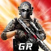 Gun Rage Apk