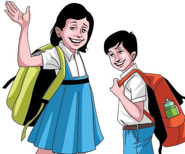 जानिए क्या है कोरोना संक्रमण के बीच स्कूलों को खोलने पर अभिभावकों की राय