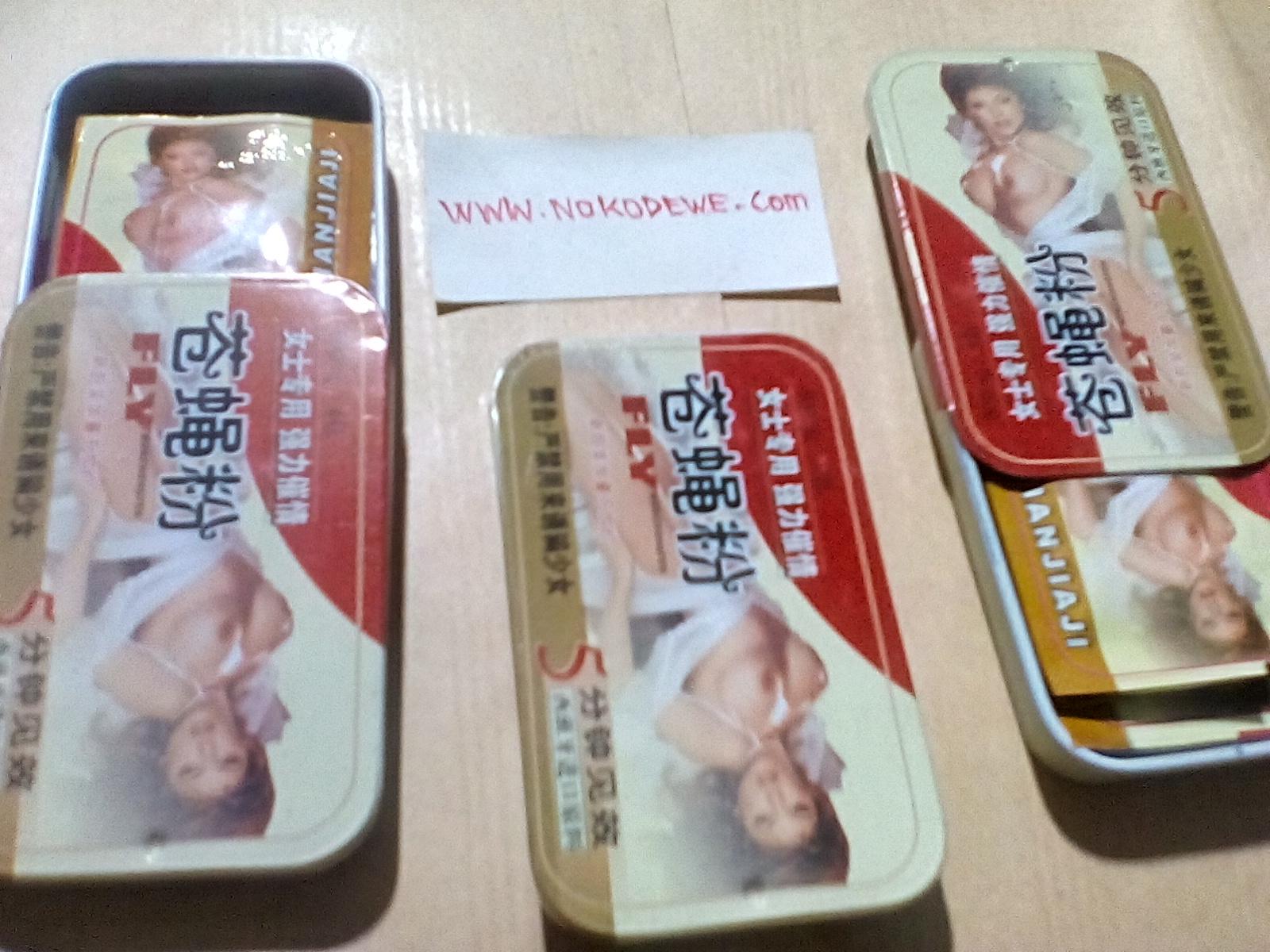 toko obat perangsang di surabaya agen perangsang hub 081235085150