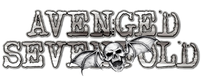 {Download, Avenged Sevenfold, Discografia, Mega, Rar}