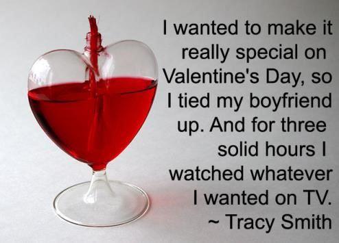 Contoh Kata Kata Bergambar Untuk Hari Valentine Dalam Bahasa Inggris