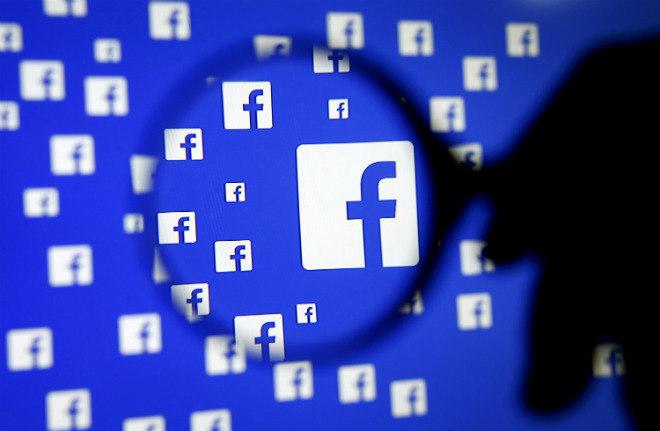 Facebook remove bilhões de contas e milhões de post com abuso infantil