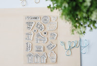 https://www.shop.studioforty.pl/pl/p/Summer-Vibes-stamp-set92/852