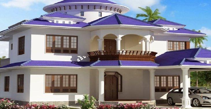 Home Vastu: आपके घर में निगेटिव एनर्जी है या नहीं? इन 4 संकेतों से आसानी से करें पता