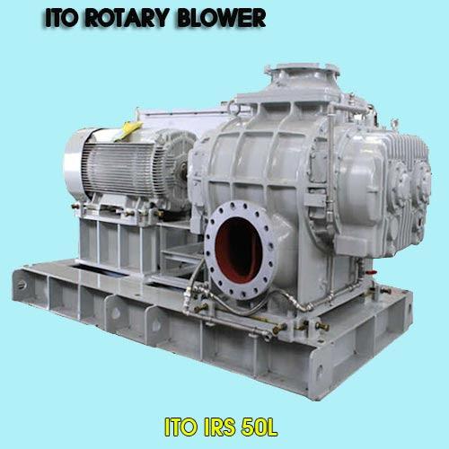 Máy thổi khí ITO IRS50L