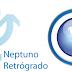 Neptuno se ha puesto Retrógrado.
