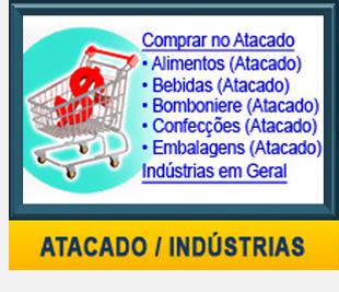 https://comerciodeiguaracy.blogspot.com/search/label/ATACADO%20E%20IND%C3%9ASTRIAS?&max-results=500