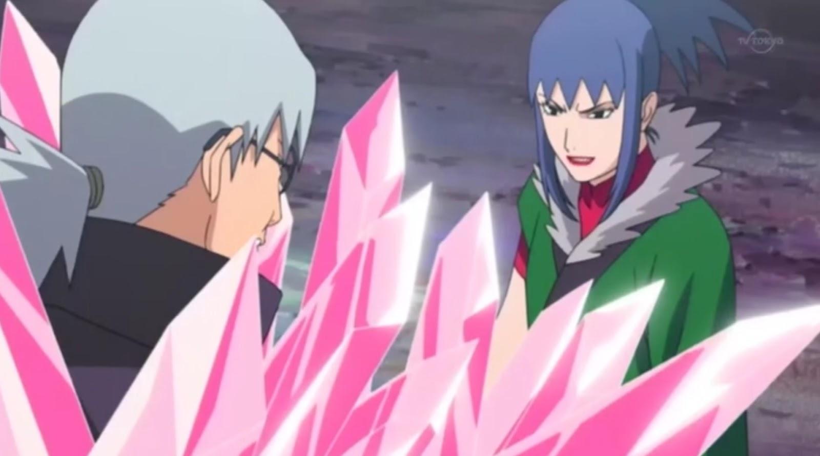 Naruto Shippuden Episódio 94, Assistir Naruto Shippuden Episódio 94, Assistir Naruto Shippuden Todos os Episódios Legendado, Naruto Shippuden episódio 94,HD