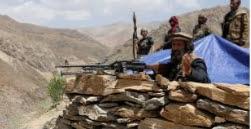 তালিবানি ফতোয়ায় সিঁদুরে মেঘ দেখছেন আফগান মহিলারা