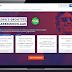 Raisin.nl lanceert spaarproducten van Klarna in Nederland