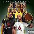 ᐉ DOWNLOAD MP3: Afro Moment – Nights in Maputo (Album)