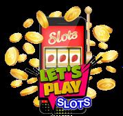 Main Slot Pragmatic Play Uang Asli