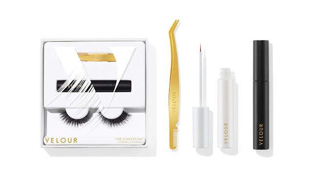 hop-dung-long-mi-velour-lashes