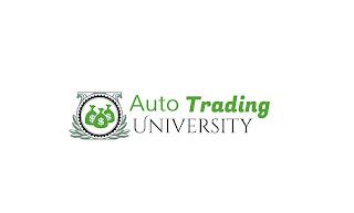 Auto Trading University