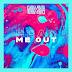 Carla Prata - Hear Me Out (Afro Pop)