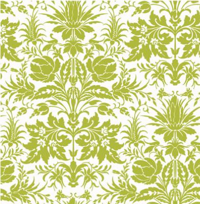 cheapest wallpaper 2017 - Grasscloth Wallpaper