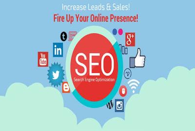 ClickBySEO Digital Marketing Service in Patna