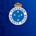"""CRUZEIRO ACIONA EX-DIRIGENTES NA JUSTIÇA POR USO DE CARTÃO CORPORATIVO EM CASA DE """"ENTRETENIMENTO ADULTO"""""""