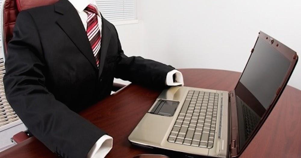Lavoro: investigatori privati sulle tracce dei furbetti?