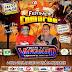 CD AO VIVO TREME TUDO VANGUARD - FEST CAMARÃO VISTA ALEGRE 08-09-2019 DJ VALDO ALVES