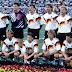 Copa do Mundo de 1990 - Alemanha é Tri!