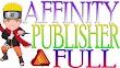 Affinity Publisher 1.8.0.584 Full Version