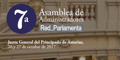 https://sites.google.com/redparlamenta.com/7asamblearedparlamenta/inicio