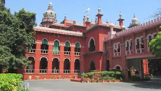 ec-responsible-for-covid-second-phase-hc-madras