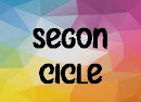 Bon dia Segon Cicle