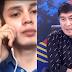 Panoorin! | Idol Raffy Tulfo, Nakapanayam ang Best Friend ni Christine Dacera