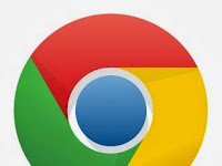 Free Download Google Chrome 52.0.2743.33 Terbaru 2016