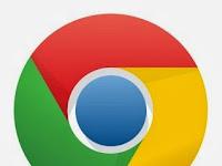 Free Download Google Chrome 52.0.2743.33 Terbaru 2016