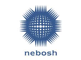 Nebosh International Diploma A Unit Expected Answers 2015 January