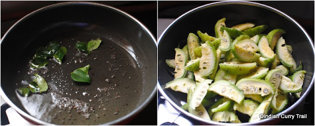 how-to-make-kantola-fry-2